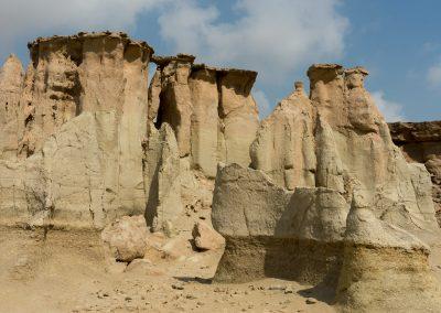 Qeshm Star Valley