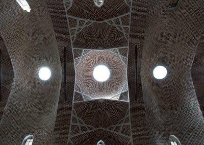 Tabriz Basar