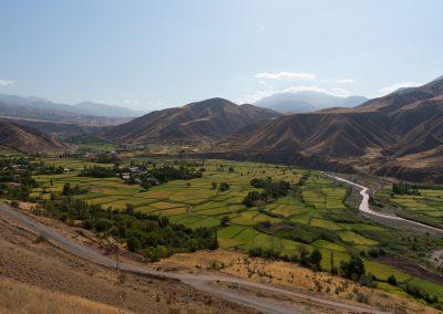 Alamut Tal
