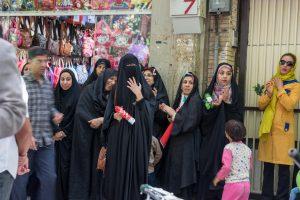 Isfahan – Eid al-Ghadeer