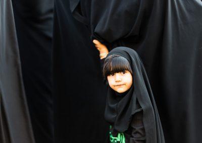 Iran II 2016