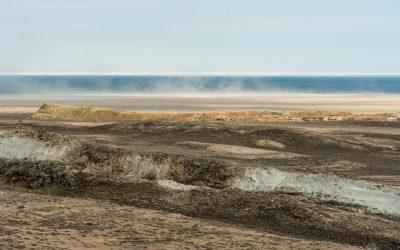 Aralsees – der verlorene See