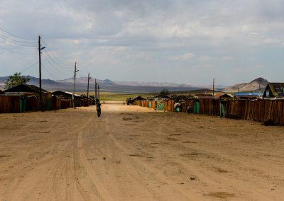 Mongolei I 2017