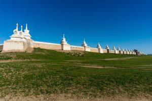 20170905 Mongolei