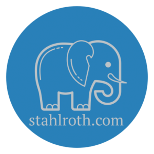 Cropped Icons8 Elefant 500.png