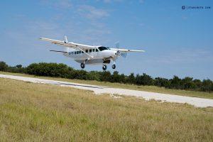 20190430 Fly Out Safari At Savuti Botswana DSC1065