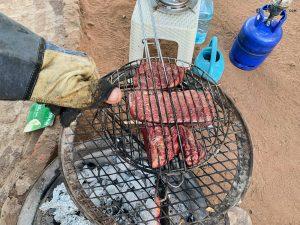 20190512 Braai Botswana IMG 7784