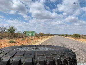 20190512 That Close Is Zanzibar Botswana IMG 7768